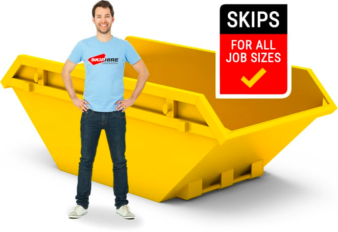 Why Charity Organizations Should Compare Skip Hire Prices to Manage Wastes Properly